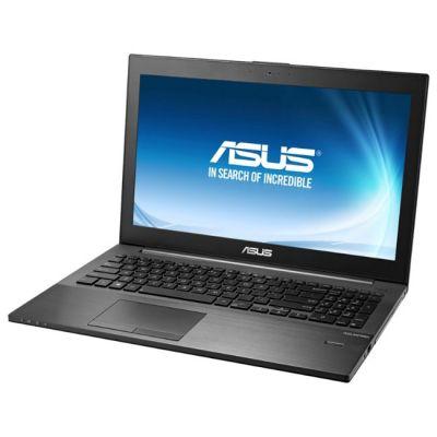 Ноутбук ASUS B551LG-CN098G 90NB03L1-M01290