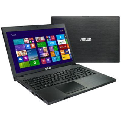 Ноутбук ASUS B551LG-CN098H 90NB03L1-M01280