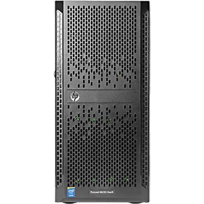 Сервер HP ProLiant ML150 Gen9 776274-421