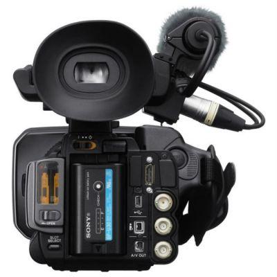 ����������� Sony PMW-150