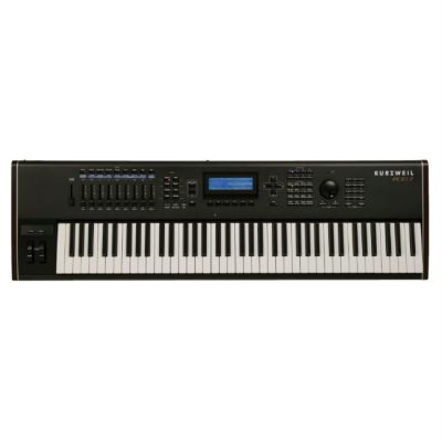 Синтезатор Kurzweil PC3K7, 76 клавиш