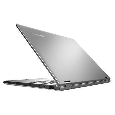 Ультрабук Lenovo IdeaPad Yoga 2 11 (Metal, Silver) 59434404