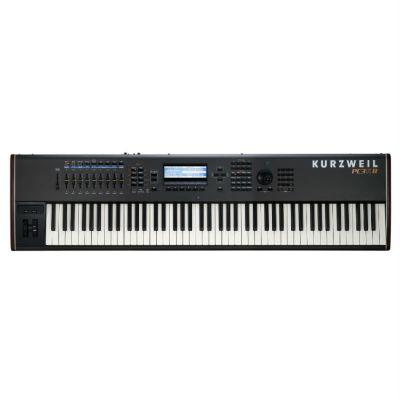 ���������� Kurzweil PC3K8, 88 ������