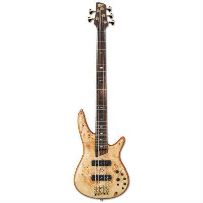 Бас-гитара Ibanez Premium SR1605-NTF