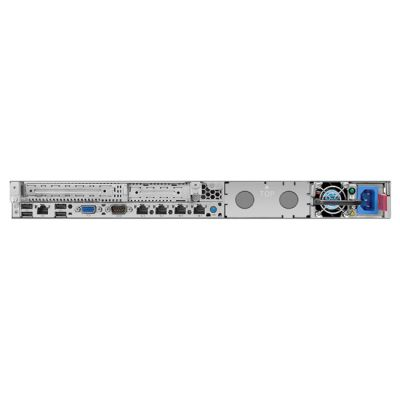 Сервер HP ProLiant DL360e Gen8 470065-856
