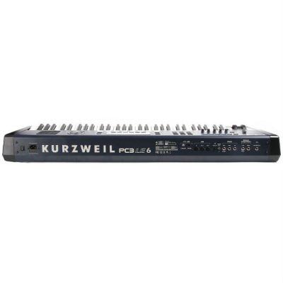 ���������� Kurzweil PC3LE6, 61 �������