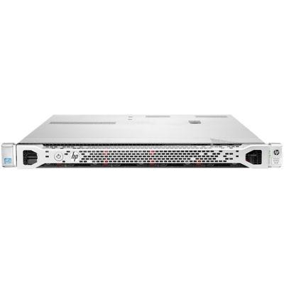 Сервер HP ProLiant DL360e Gen8 747099-425