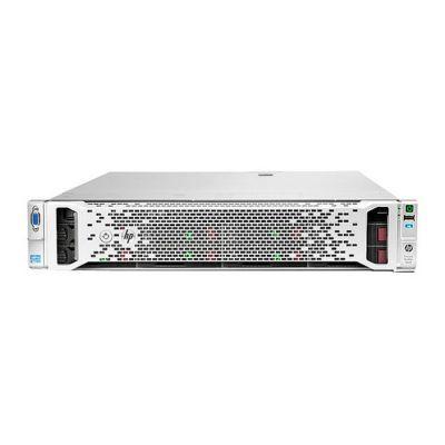 ������ HP ProLiant DL380e Gen8 470065-858