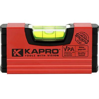 Kapro Уровень мини, 10 см, 246