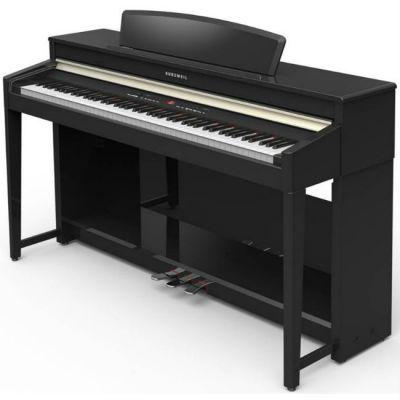 Цифровое пианино Kurzweil Andante CUP120 BP