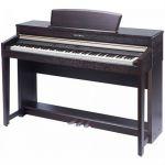 Цифровое пианино Kurzweil Andante CUP120 SR с банкеткой