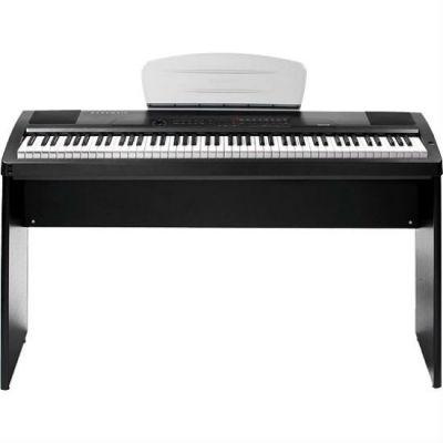 Цифровое пианино Kurzweil MPS20 F Fatar