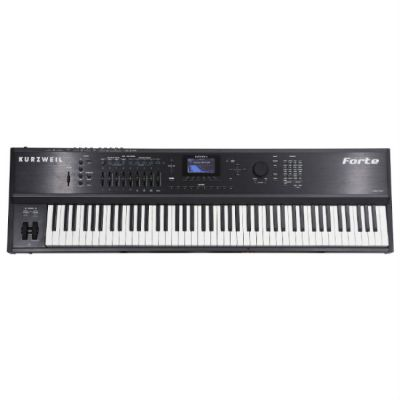 Цифровое пианино Kurzweil Forte