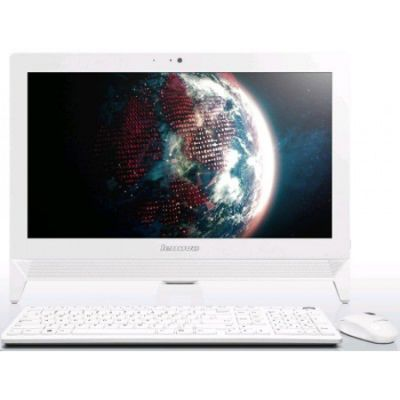 Моноблок Lenovo IdeaCentre c20-05 F0B3001DRK