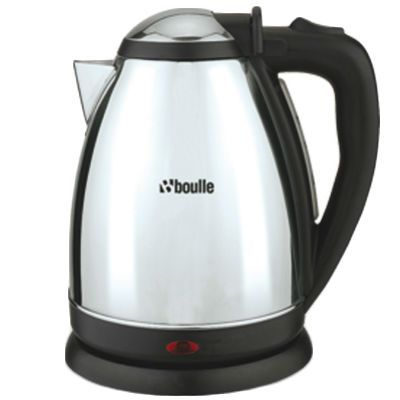 Электрический чайник Boulle EK-18