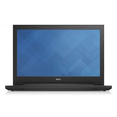Ноутбук Dell Inspiron 3543 3543-8611