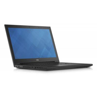 Ноутбук Dell Inspiron 3543 3543-9205
