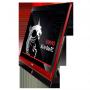 Моноблок MSI AG240 2PE-049RU 9S6-AE6711-049
