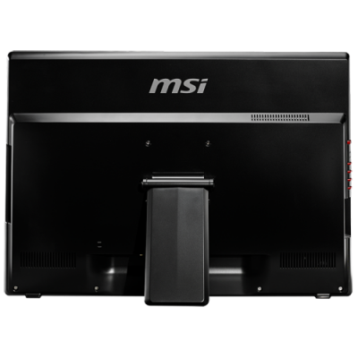 Моноблок MSI AG240 2PE-051RU 9S6-AE6711-051