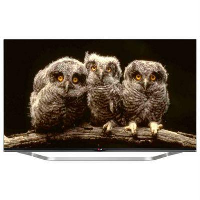 Телевизор LG 42LB689V