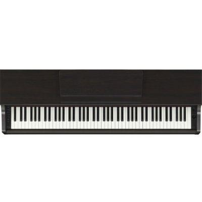 Цифровое пианино Yamaha CLP-525R