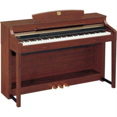Цифровое пианино Yamaha CLP-370M