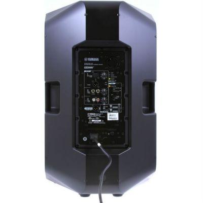 ������������ ������� Yamaha DXR15