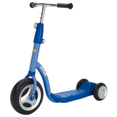 Детский самокат Kettler Scooter Blue 8452-500