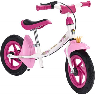 ������� ������� Kettler Sprint air princesse 8718