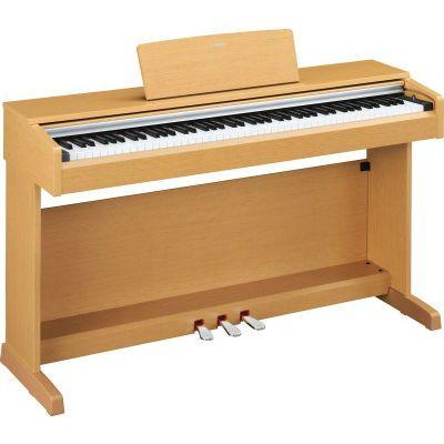 Цифровое пианино Yamaha YDP-142C