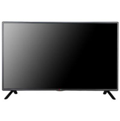 Телевизор LG 49LY310C