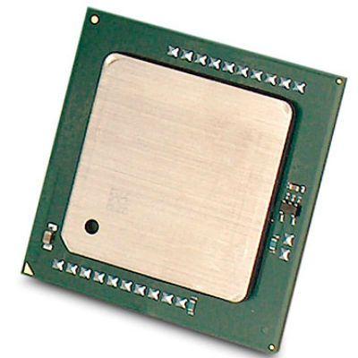 Процессор HP DL360 Gen9 Intel Xeon E5-2670v3 (2.3GHz/12-core/30MB/120W) 755392-B21