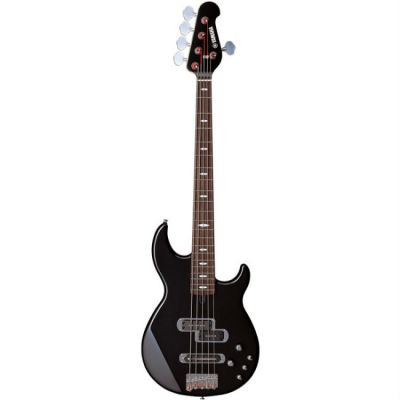 Бас-гитара Yamaha BB 615 BM