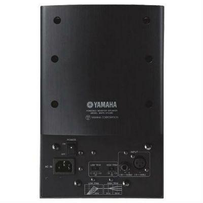 Студийный монитор Yamaha активный, ближней зоны MSP 5 STUDIO