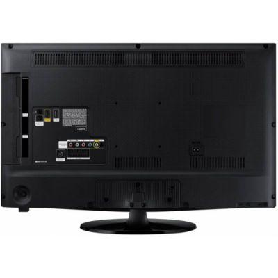 Телевизор Samsung LT24D310EX