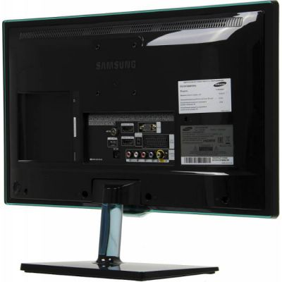 Телевизор Samsung LT24D390EX