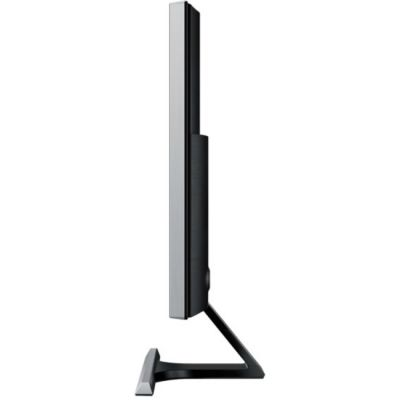 Телевизор Samsung LT27D590EX
