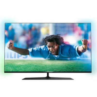 Телевизор Philips 42PUS7809/60