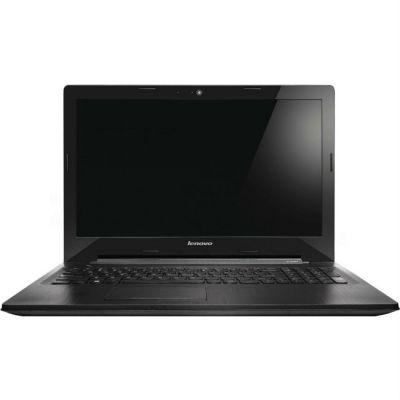 Ноутбук Lenovo IdeaPad G5070 59433722