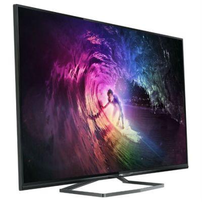 Телевизор Philips 50PUS6809/60
