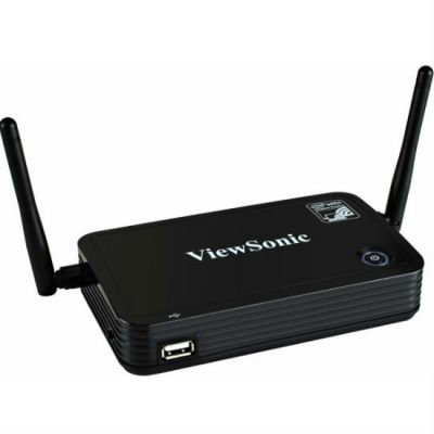 ViewSonic ������������ ���� WPG-370