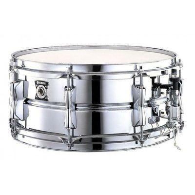 Малый барабан Yamaha SD2355