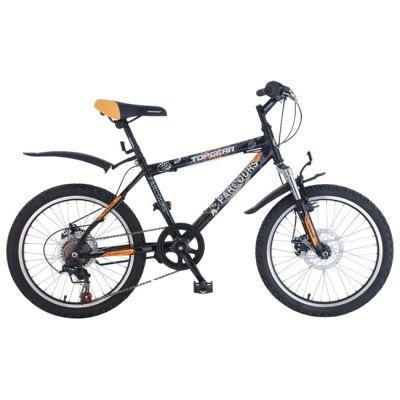Велосипед Top Gear Parcours 215 (ВН20064)