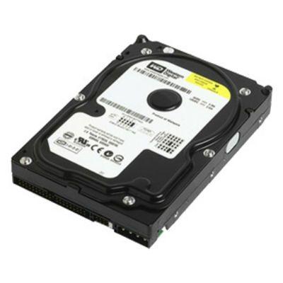 Жесткий диск Western Digital WD3200SB