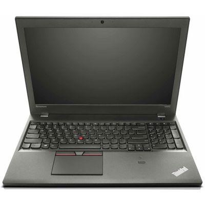 Ультрабук Lenovo ThinkPad W550s 20E2S00000