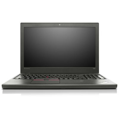 Ультрабук Lenovo ThinkPad T550 20CK0020RT