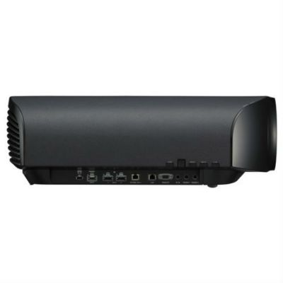 �������� Sony VPL-GT100