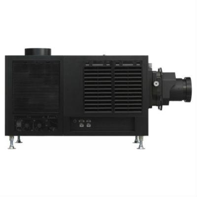 �������� Sony SRX-T615