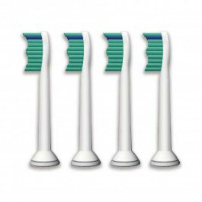 Philips Насадка для зубных щеток HX6014/07