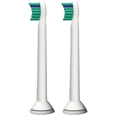 Philips Насадка для зубных щеток HX6022/07